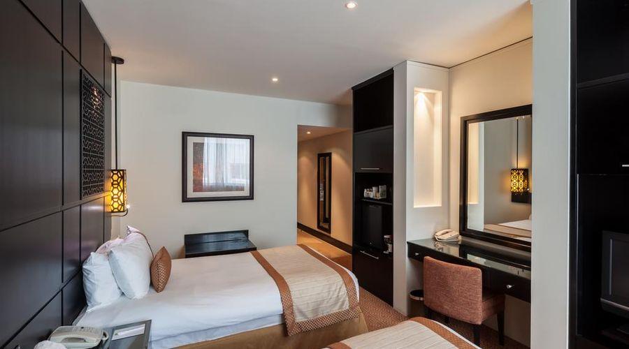 Holiday Inn Dubai Al Barsha-38 of 42 photos