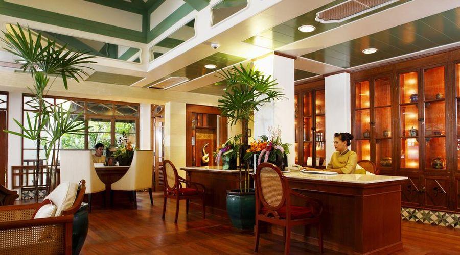 Dusit Thani Laguna Phuket-12 of 44 photos