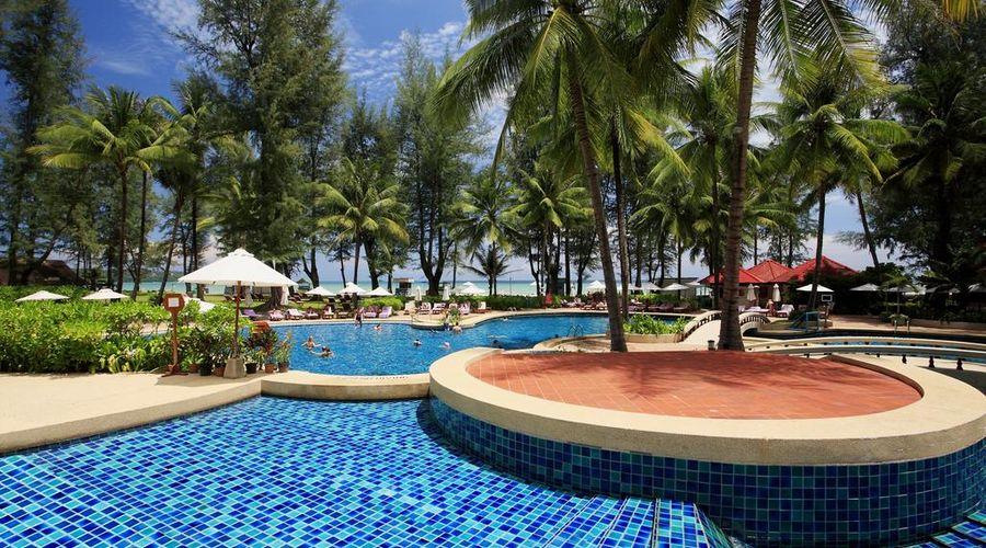 Dusit Thani Laguna Phuket-29 of 44 photos