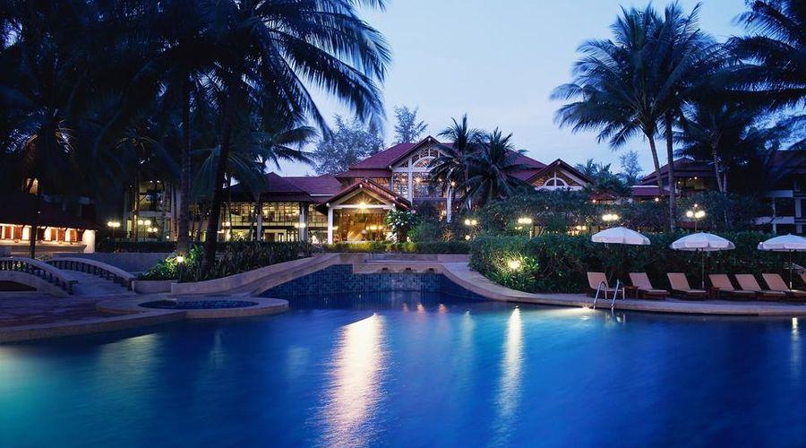 Dusit Thani Laguna Phuket-44 of 44 photos