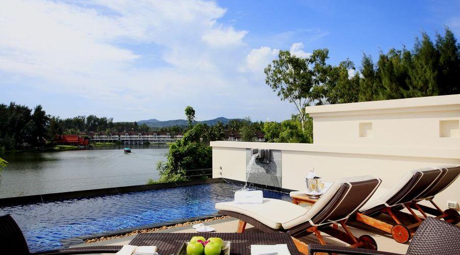 Dusit Thani Laguna Phuket-9 of 44 photos