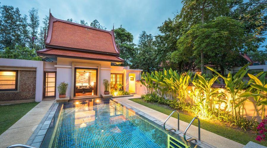 Banyan Tree Phuket-13 of 47 photos