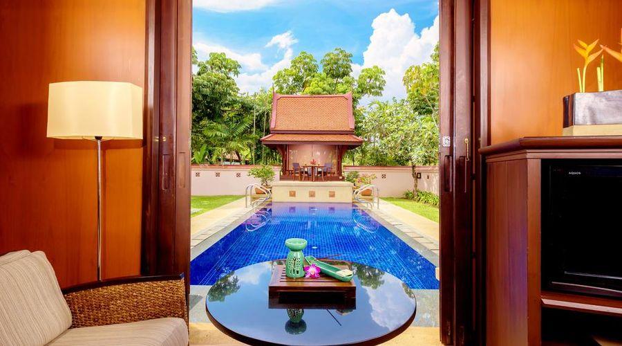 Banyan Tree Phuket-37 of 47 photos