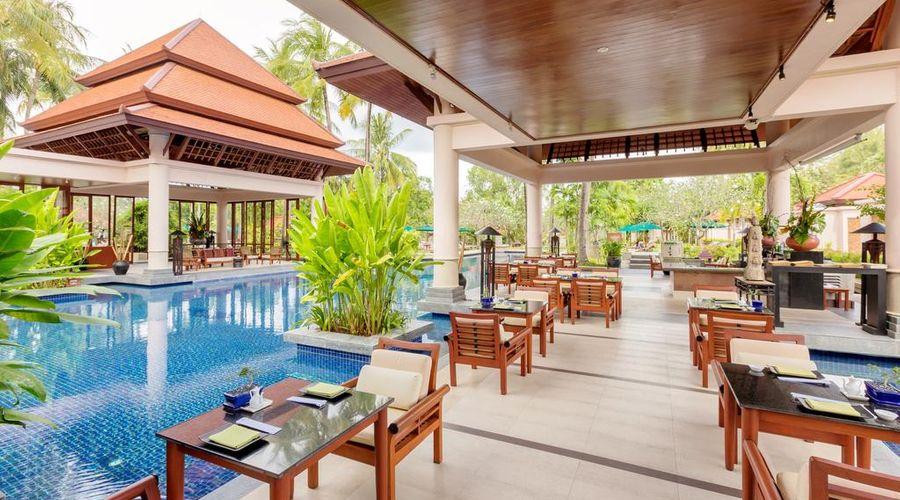 Banyan Tree Phuket-44 of 47 photos