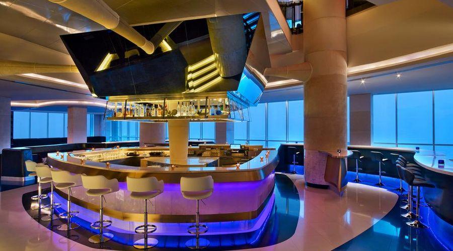 في هوتل دبي، كوريو كوليكشن باي هيلتون-24 من 46 الصور
