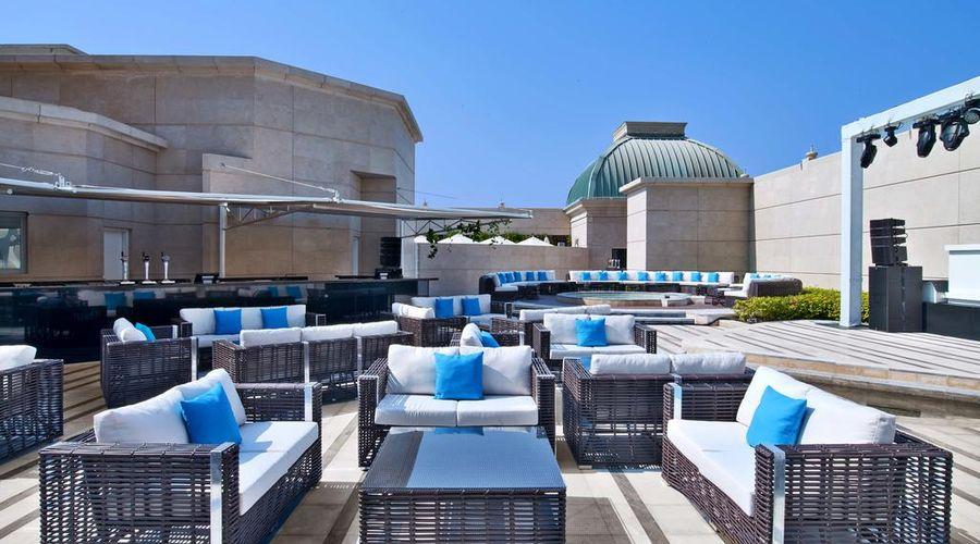 في هوتل دبي، كوريو كوليكشن باي هيلتون-28 من 46 الصور