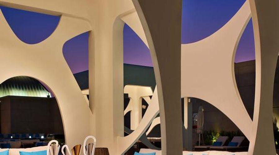 في هوتل دبي، كوريو كوليكشن باي هيلتون-29 من 46 الصور