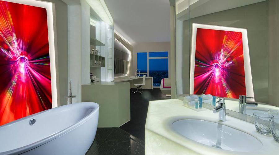 في هوتل دبي، كوريو كوليكشن باي هيلتون-36 من 46 الصور