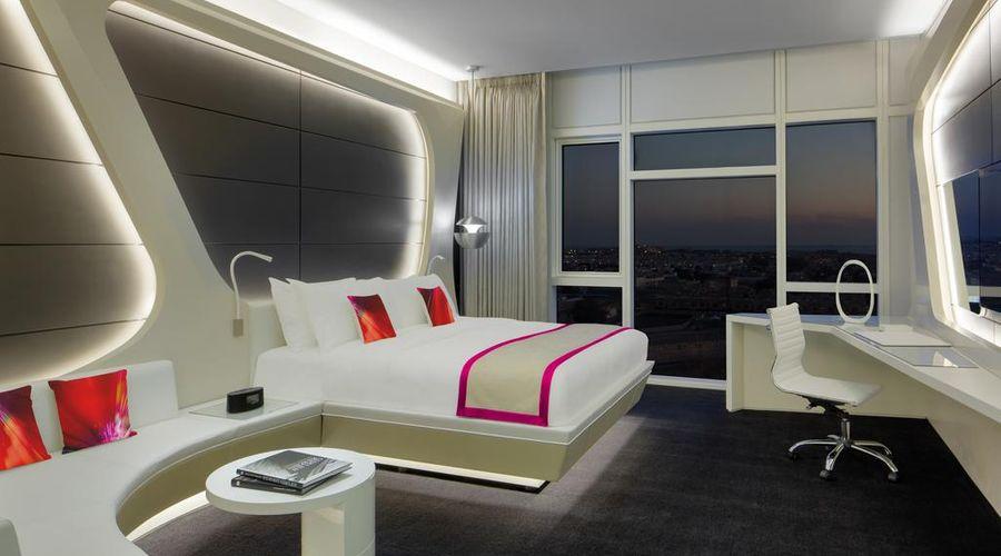في هوتل دبي، كوريو كوليكشن باي هيلتون-11 من 46 الصور