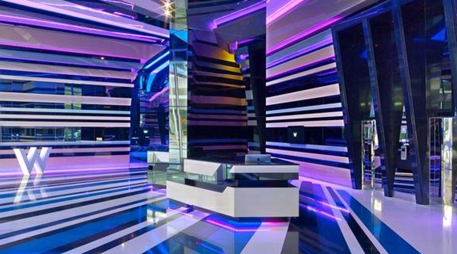 في هوتل دبي، كوريو كوليكشن باي هيلتون-45 من 46 الصور