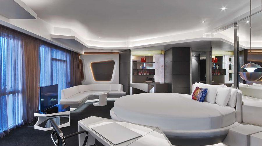 في هوتل دبي، كوريو كوليكشن باي هيلتون-10 من 46 الصور