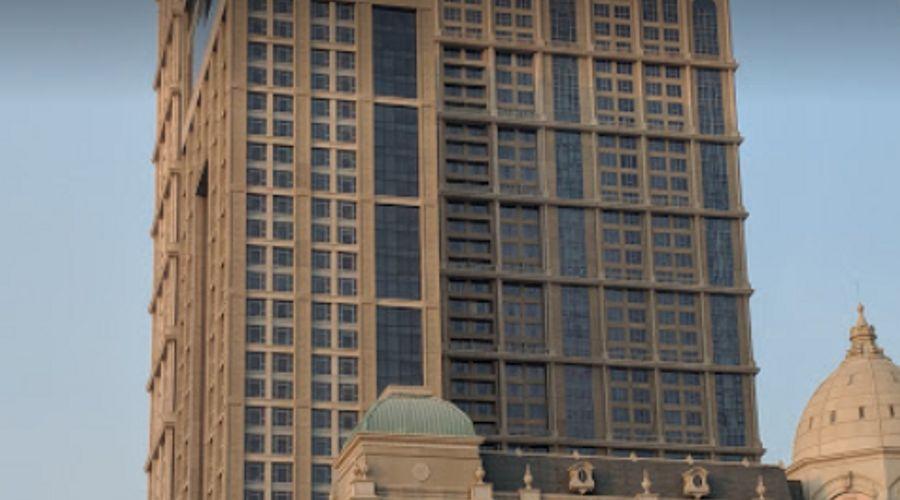 في هوتل دبي، كوريو كوليكشن باي هيلتون-2 من 46 الصور
