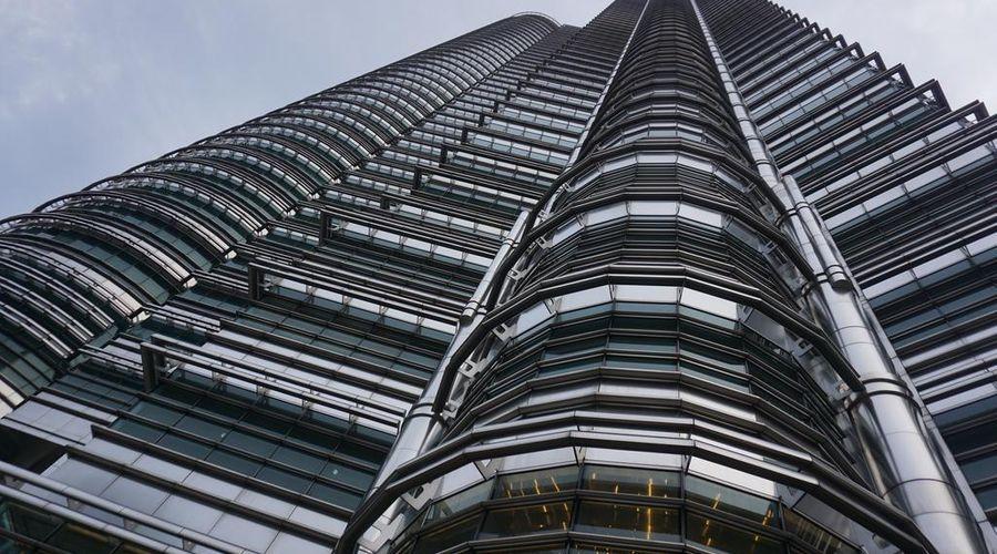 E&O Residences Kuala Lumpur-3 of 36 photos