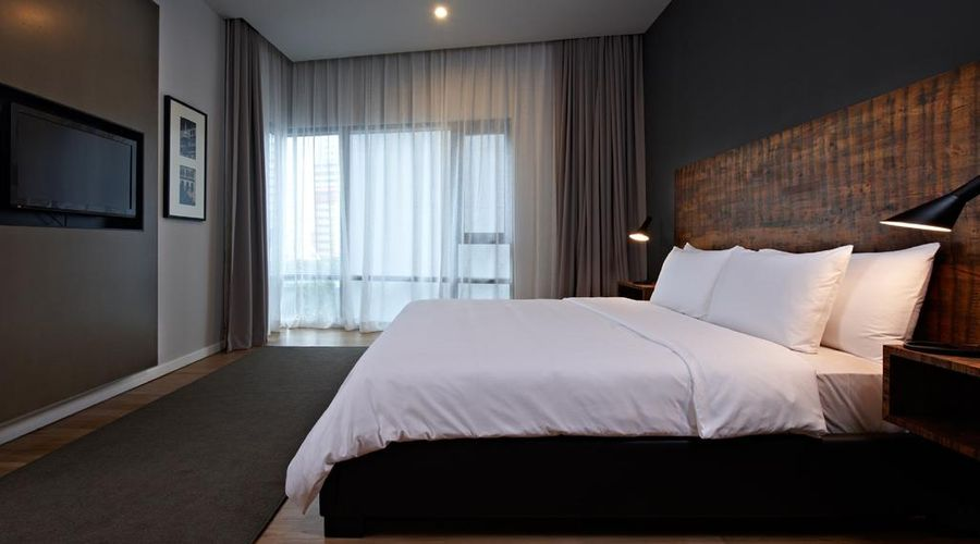 E&O Residences Kuala Lumpur-17 of 36 photos