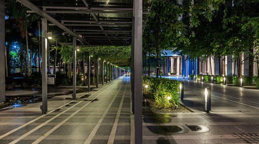 E&O Residences Kuala Lumpur-18 of 36 photos