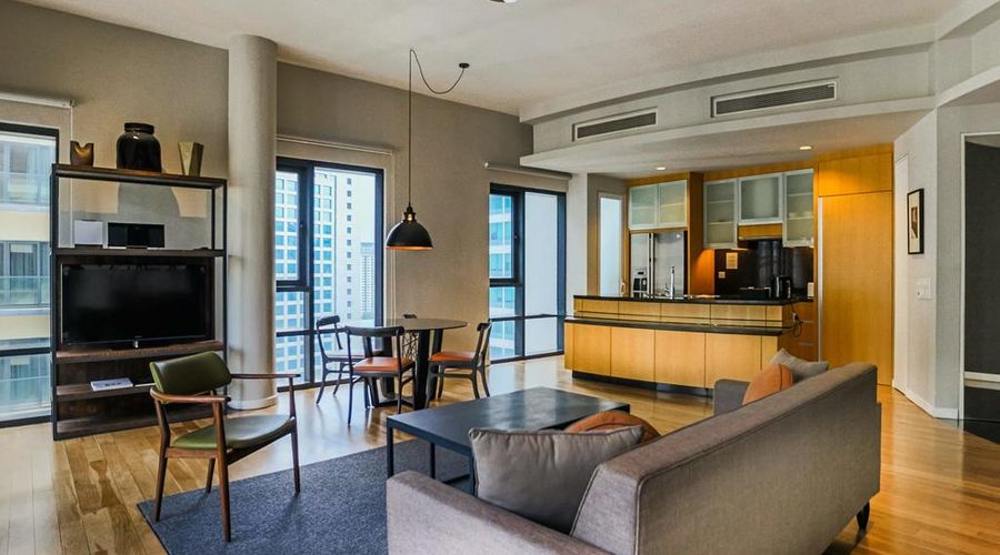 E&O Residences Kuala Lumpur-21 of 36 photos