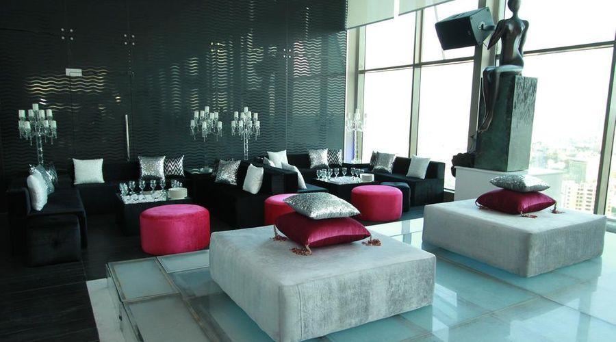 فندق جراند ميلينيوم عمّان-21 من 39 الصور