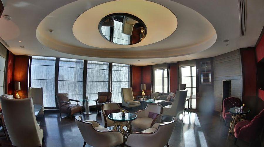 فندق جراند ميلينيوم عمّان-28 من 39 الصور