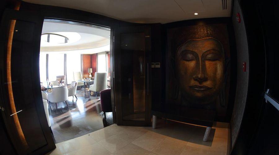 فندق جراند ميلينيوم عمّان-37 من 39 الصور