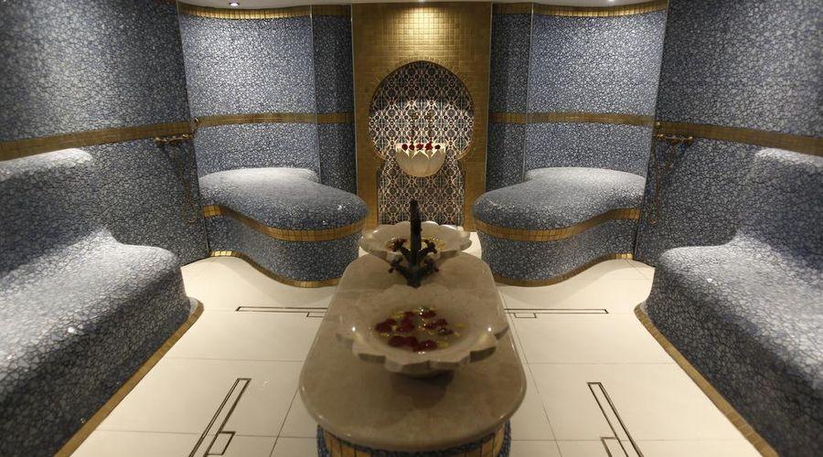 فندق جراند ميلينيوم عمّان-5 من 39 الصور