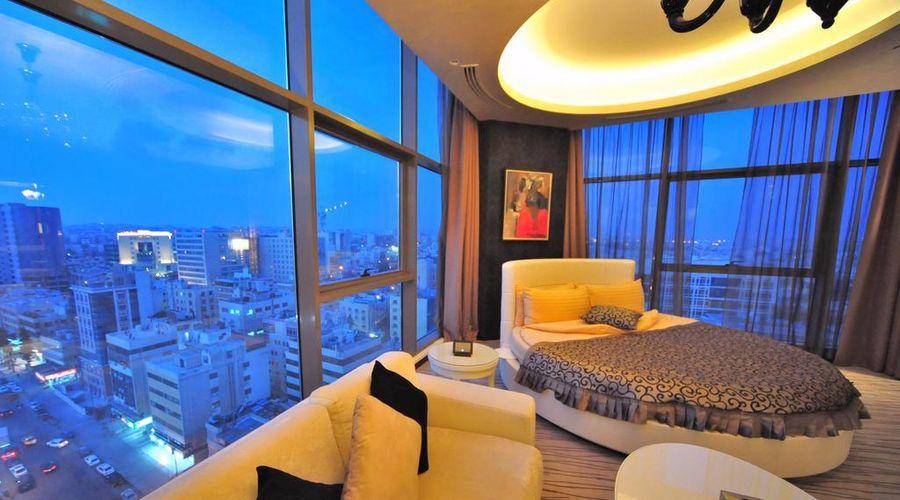 فندق جراند ميلينيوم عمّان-7 من 39 الصور