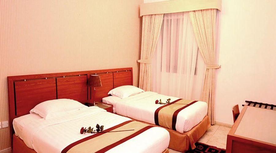 Arcadia Hotel Suites-13 of 20 photos