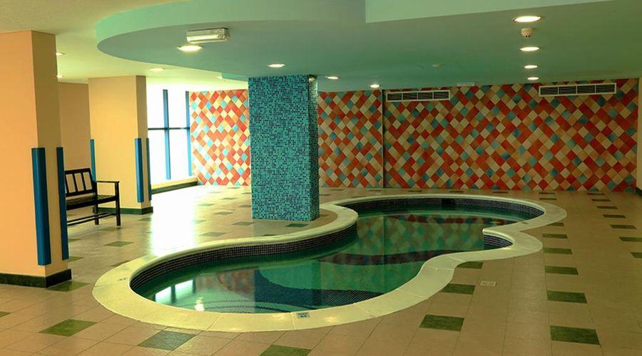 Arcadia Hotel Suites-17 of 20 photos