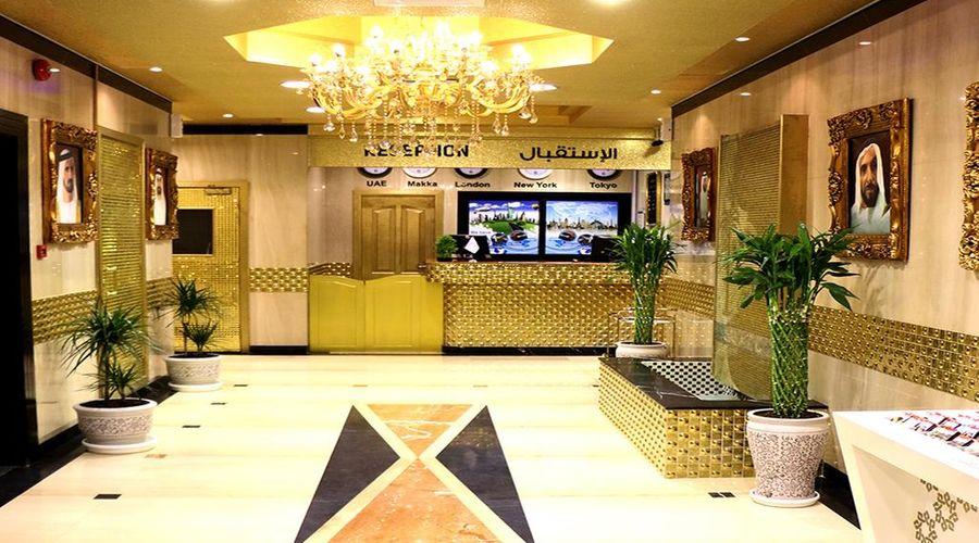 Arcadia Hotel Suites-3 of 20 photos