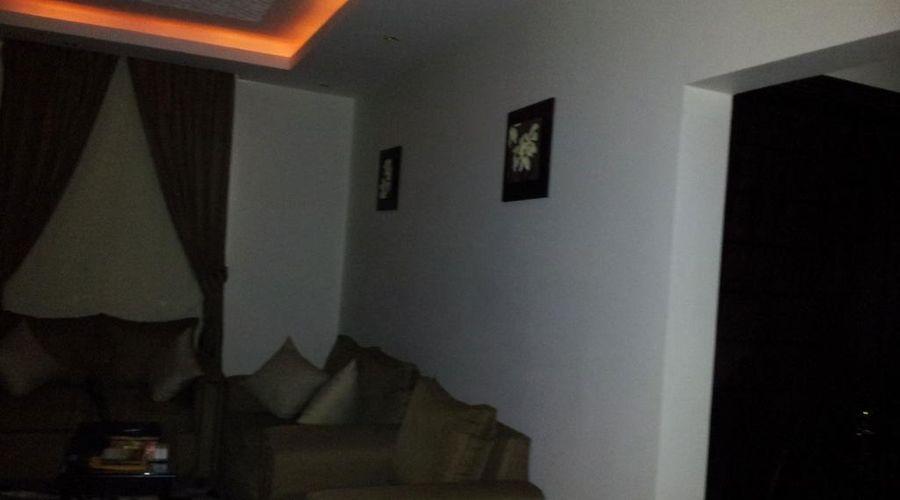 درر داريا للشقق الفندقية - الملقا-15 من 29 الصور