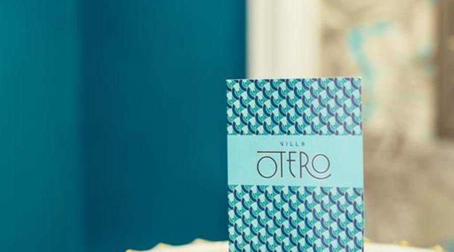 Villa Otero by Happyculture-15 of 29 photos