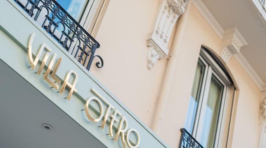 Villa Otero by Happyculture-2 of 29 photos