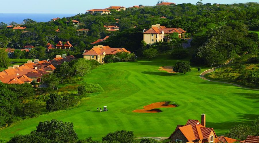 Zimbali Lodge-30 of 40 photos