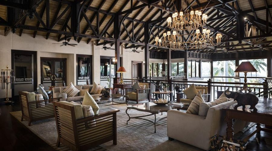 Zimbali Lodge-36 of 40 photos