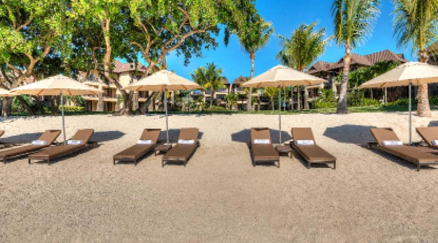 The Westin Turtle Bay Resort & Spa, Mauritius-45 of 45 photos