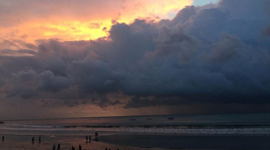 Ramada by Wyndham Bali Sunset Road Kuta-34 of 39 photos