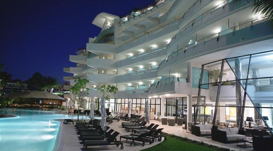 Senator Banus Spa Hotel-3 من 48 الصور