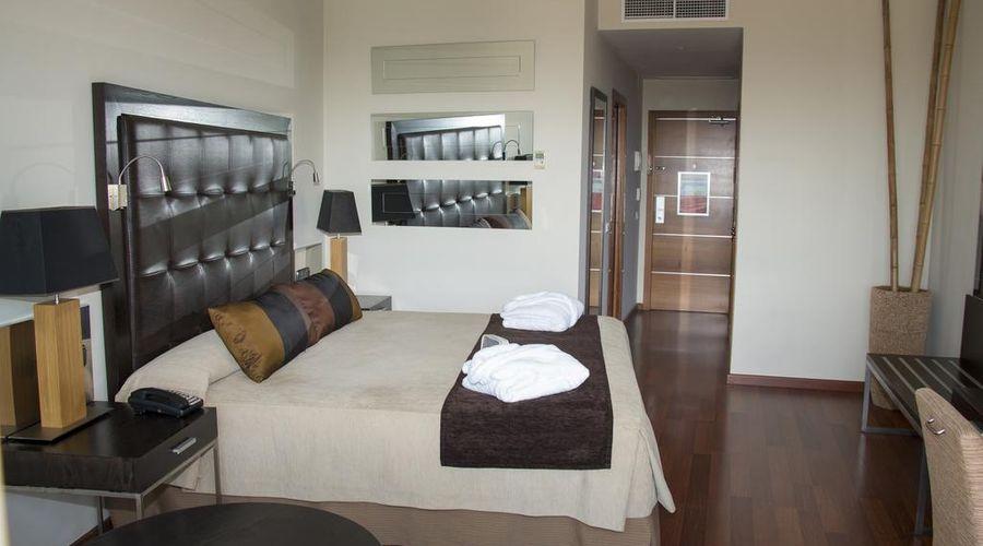Senator Banus Spa Hotel-14 من 48 الصور