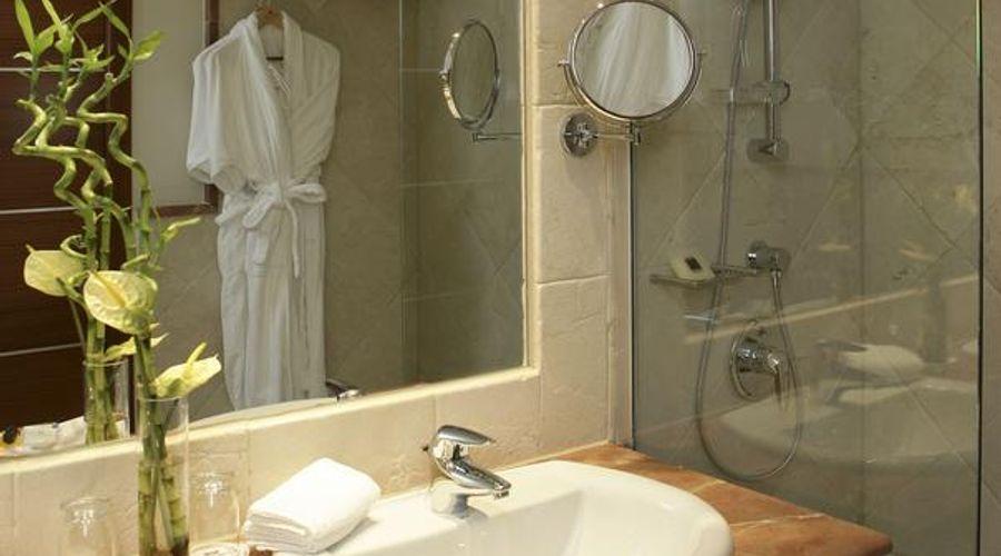 Senator Banus Spa Hotel-29 من 48 الصور