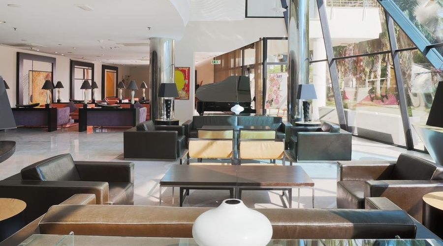 Senator Banus Spa Hotel-30 من 48 الصور