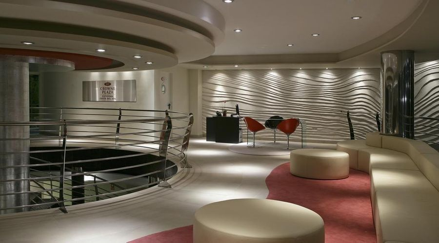 Senator Banus Spa Hotel-43 من 48 الصور