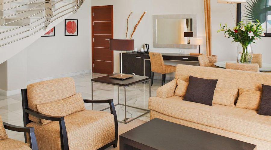 Senator Banus Spa Hotel-8 من 48 الصور