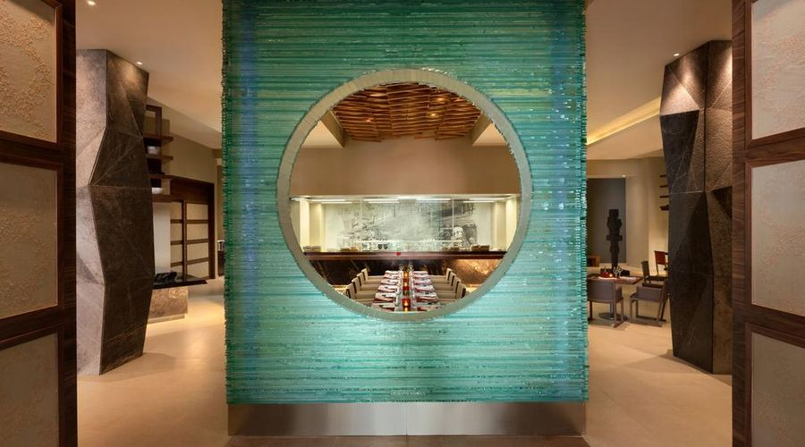 Turquoize at Hyatt Ziva Cancun - Adults Only - All Inclusive-15 of 48 photos