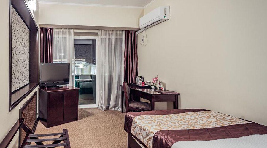 Almaty Hotel-36 of 45 photos
