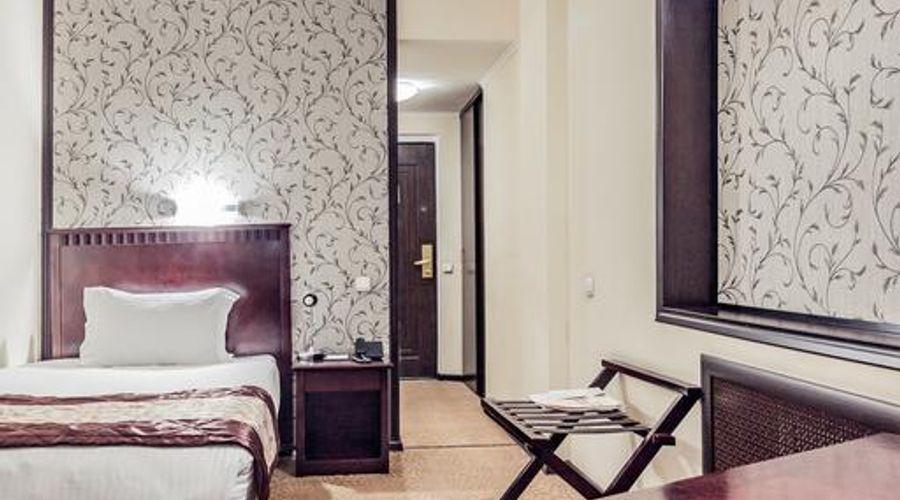 Almaty Hotel-37 of 45 photos