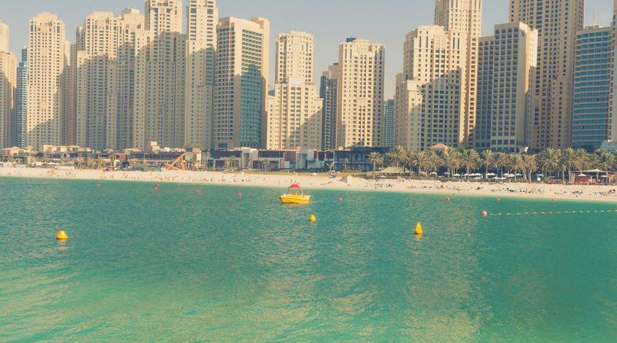 Roda Amwaj Suites Jumeirah Beach Residence-30 of 30 photos