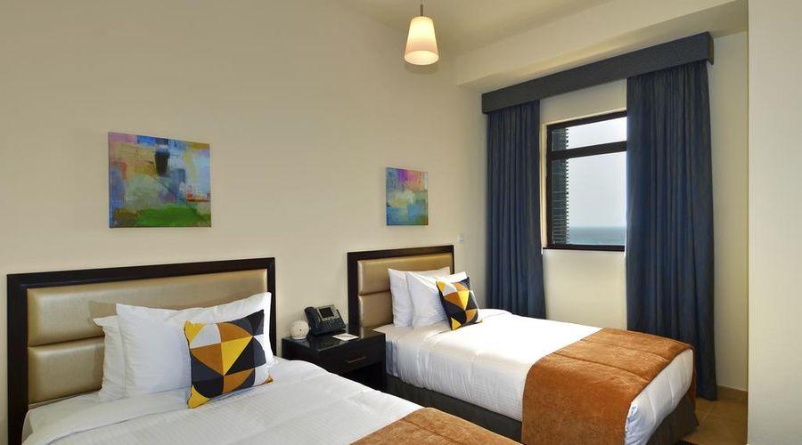 Roda Amwaj Suites Jumeirah Beach Residence-7 of 30 photos