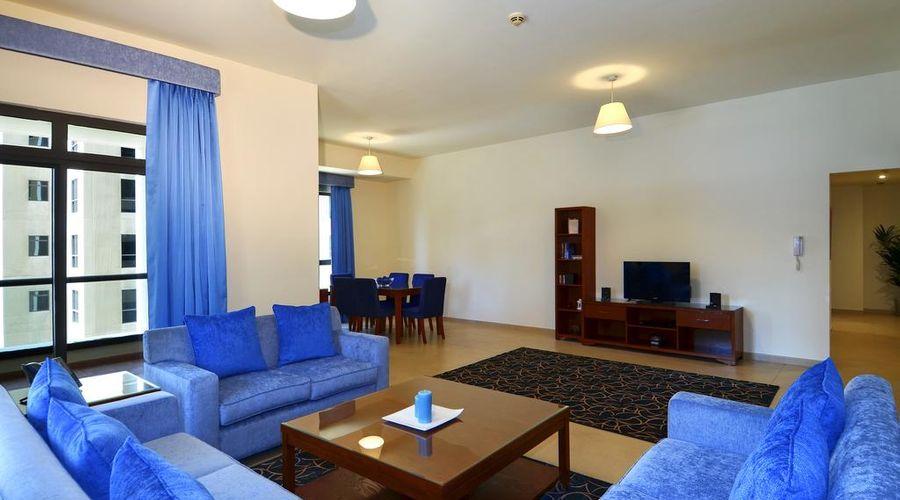 Roda Amwaj Suites Jumeirah Beach Residence-8 of 30 photos