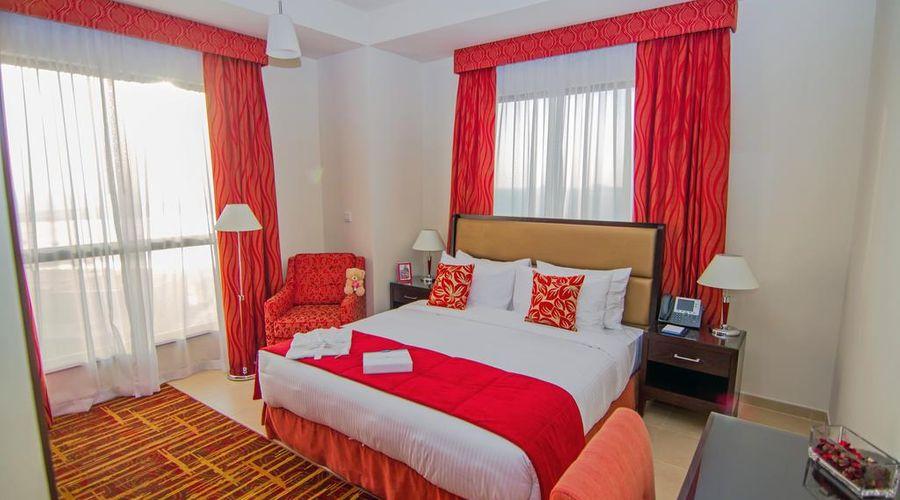 Roda Amwaj Suites Jumeirah Beach Residence-9 of 30 photos