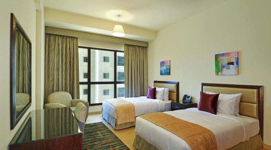 Roda Amwaj Suites Jumeirah Beach Residence-10 of 30 photos