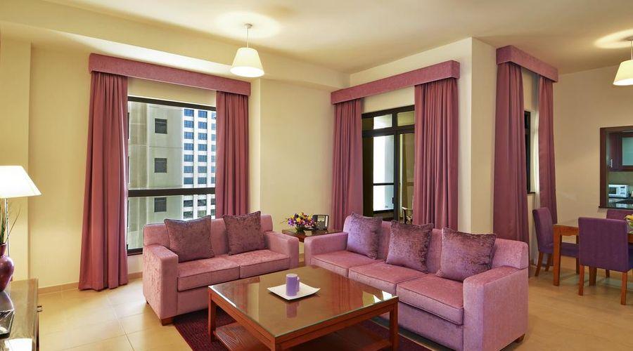 Roda Amwaj Suites Jumeirah Beach Residence-11 of 30 photos